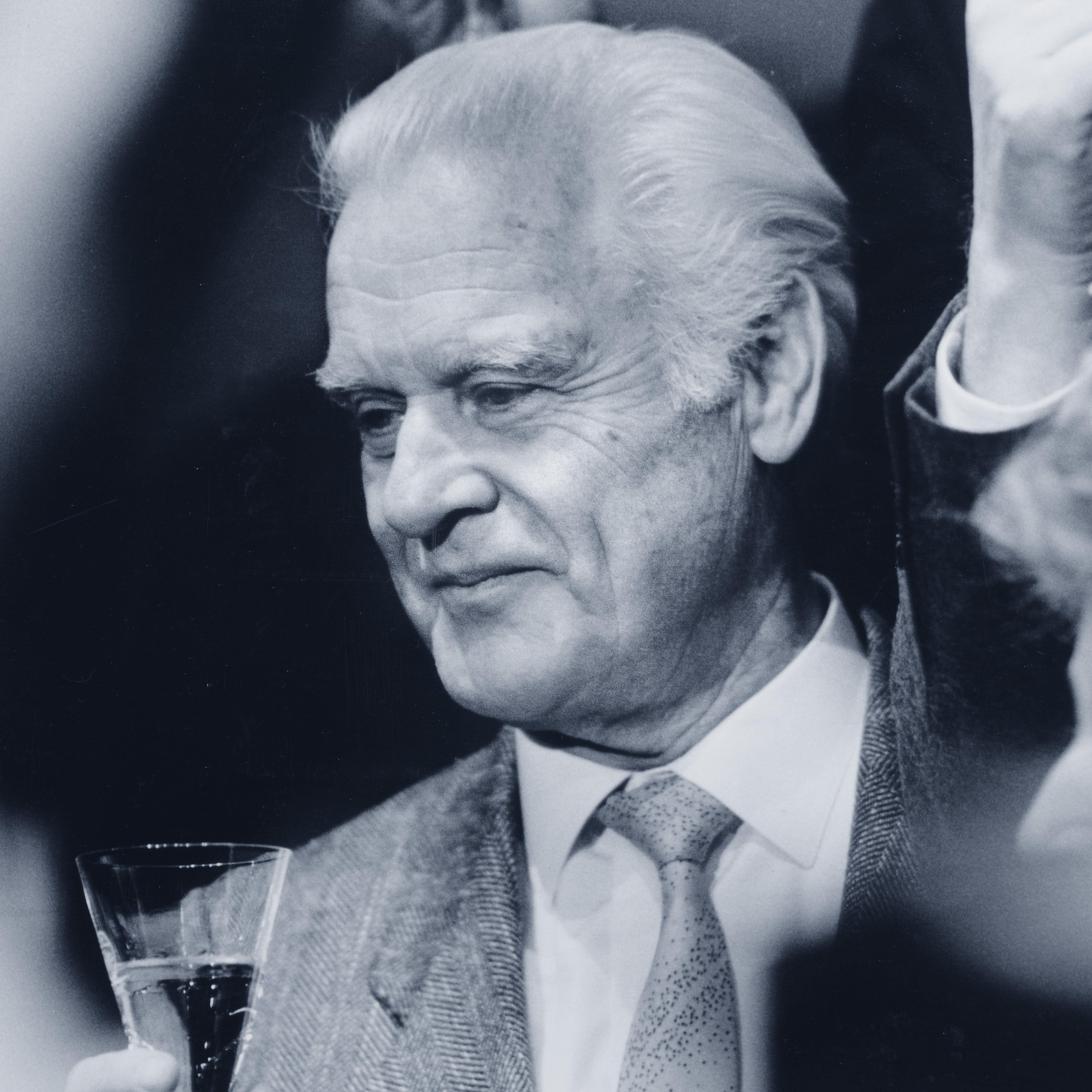 Armin Baltenschweiler